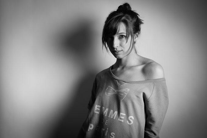 Katharina Gast