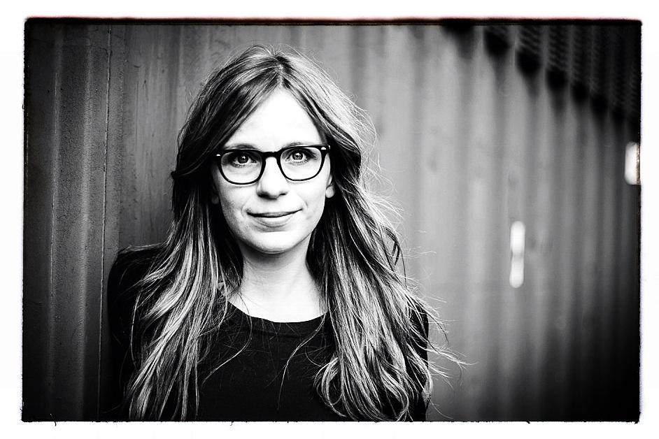 Tanja Mairhofer