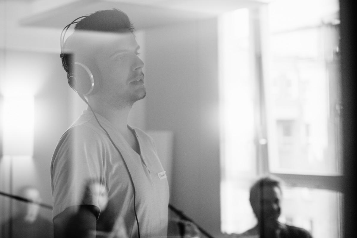 Fabian Harloff at Deutsche Pop Stuttgart Foto Oliver Lichtblau-3