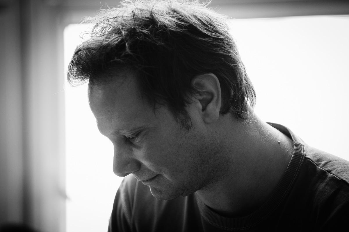 Fabian Harloff at Deutsche Pop Stuttgart Foto Oliver Lichtblau-5