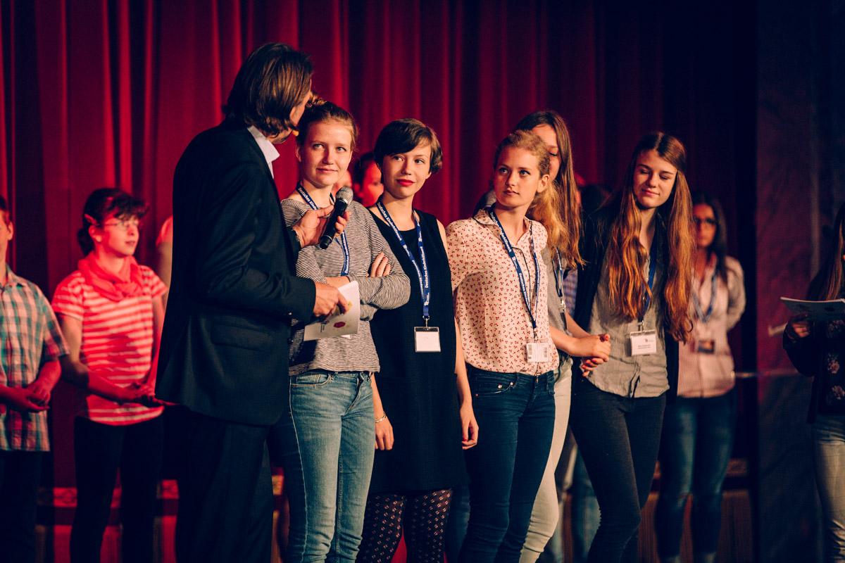 Deutsches Kinderhilfswerk Goldene Göre 2014 Foto Oliver Lichtblau-11