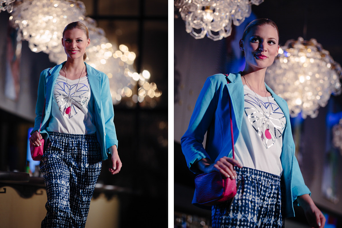 Ernstings-Family-Fashion-Dinner-2014-02-Foto-Oliver-Lichtblau