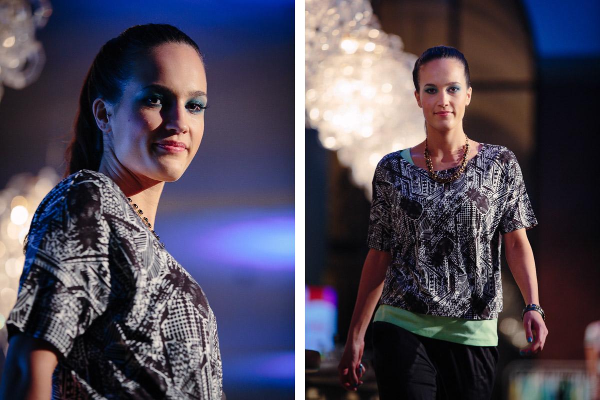 Ernstings-Family-Fashion-Dinner-2014-03-Foto-Oliver-Lichtblau