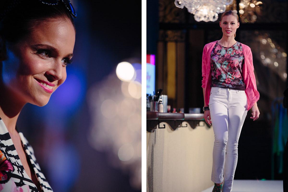 Ernstings-Family-Fashion-Dinner-2014-04-Foto-Oliver-Lichtblau