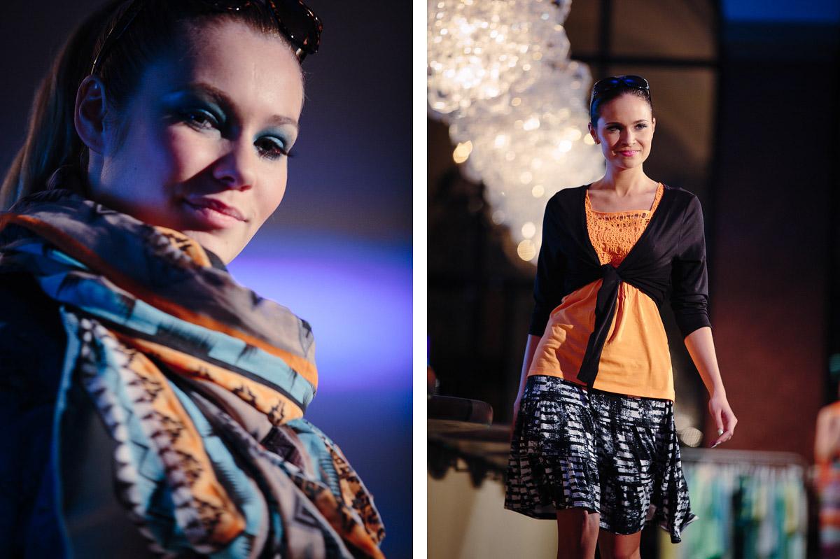 Ernstings-Family-Fashion-Dinner-2014-05-Foto-Oliver-Lichtblau