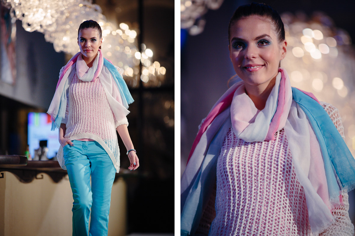 Ernstings-Family-Fashion-Dinner-2014-07-Foto-Oliver-Lichtblau