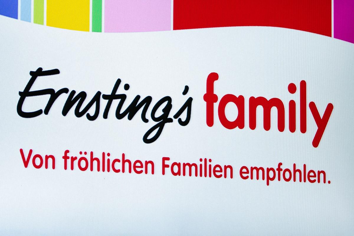 Ernstings Family Fashion Dinner München Foto Oliver Lichtblau-24
